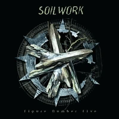 Soilwork – Figure Number Five