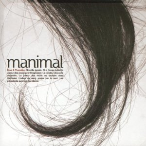 Manimal – Eros & Thanatos