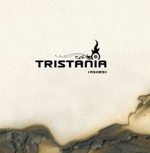 Tristania – Ashes