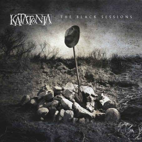 Katatonia – The Black Sessions