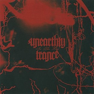 Unearthly Trance – In the Red