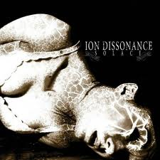 Ion Dissonance – Solace