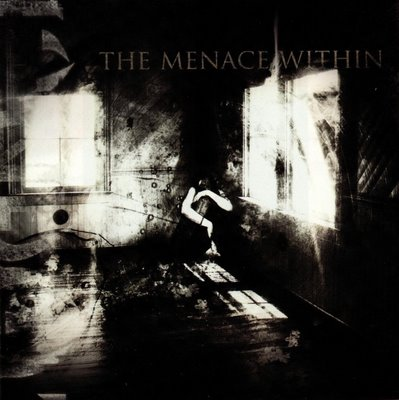 Emancer – The Menace Within