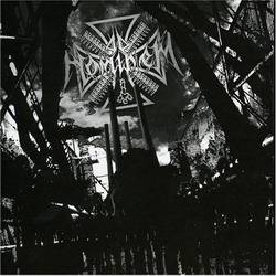 Ad Hominem – Climax of Hatred