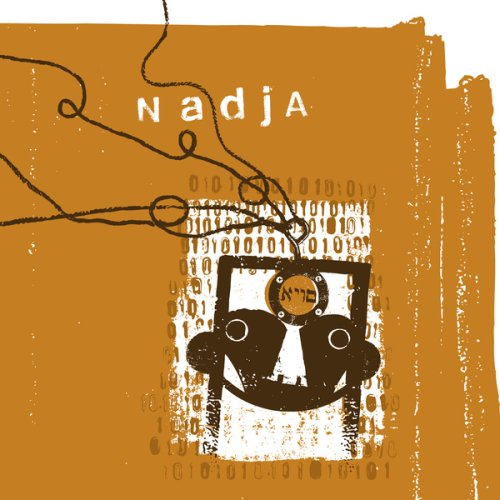 Nadja – Truth Becomes Death
