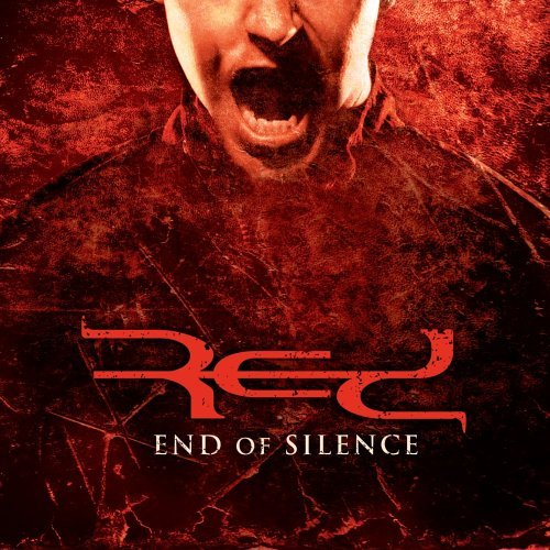 Red – End of Silence