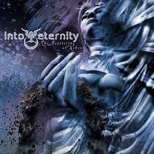 Into Eternity – The Scattering of Ashes