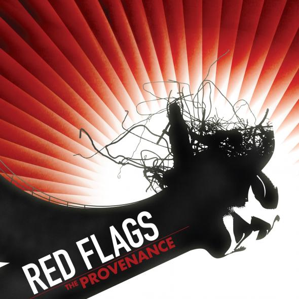 The Provenance – Red Flags