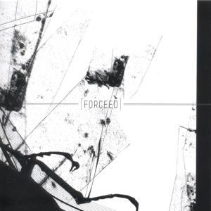 Forceed – Ivory Marsh