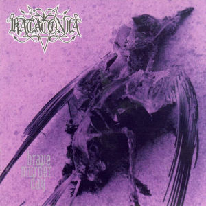 Katatonia – Brave Murder Day