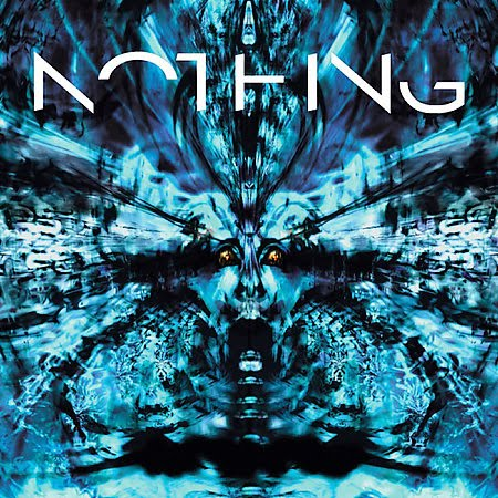 Meshuggah – Nothing (Remastered)