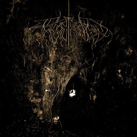 Wolves In The Throne Room – Two Hunters