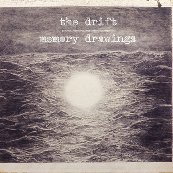 The Drift – Memory Drawings