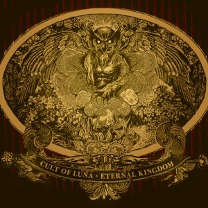 Cult Of Luna – Eternal Kingdom