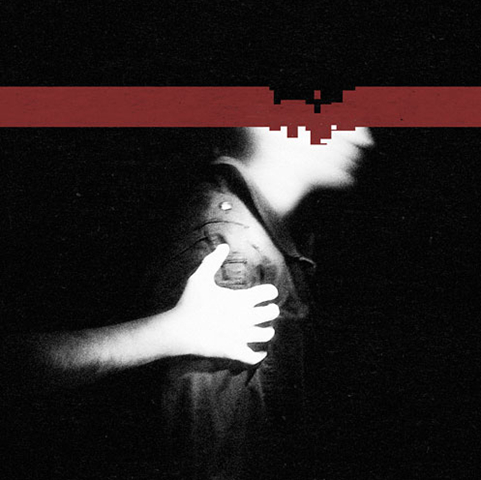 Nine Inch Nails – The Slip