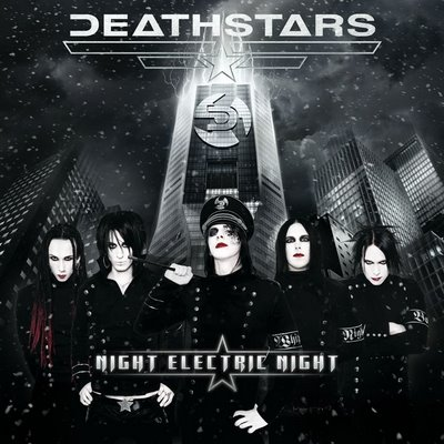 Deathstars – Night Electric Night