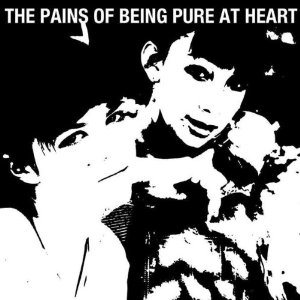 The Pains Of Being Pure At Heart – The Pains of Being Pure At Heart
