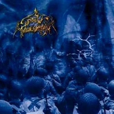 Spiritual Dissection – Mors Ultima Ratio