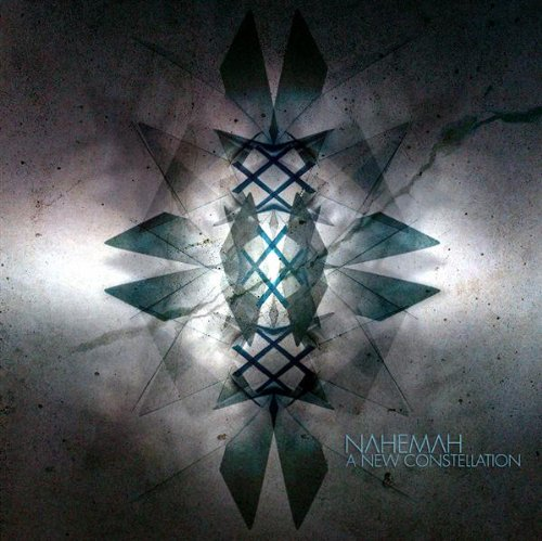 Nahemah – A New Constellation