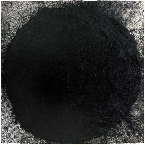 Sunn O))) – Monoliths and Dimensions
