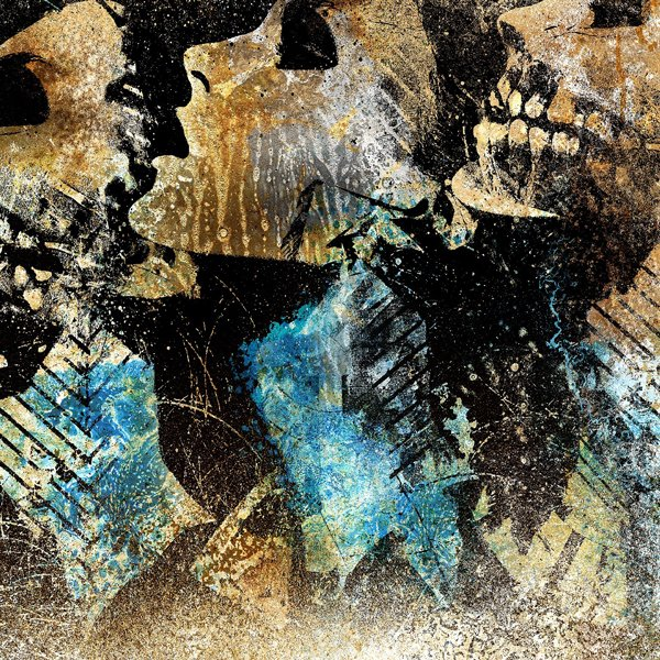 Converge – Axe to Fall