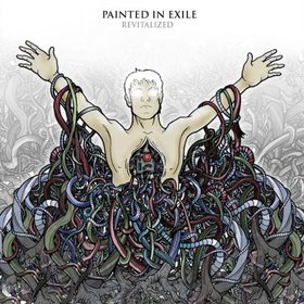 Painted in Exile – Revitalized EP