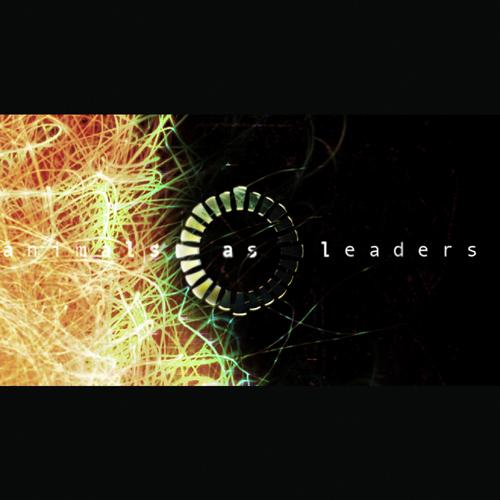 Animals as Leaders – Animals as Leaders