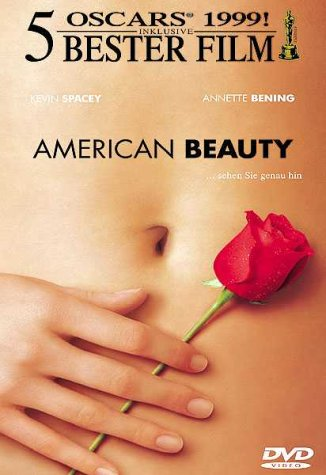 Les films Kults d'Eklektik – American Beauty
