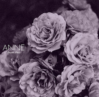 Anne – Dream Punx