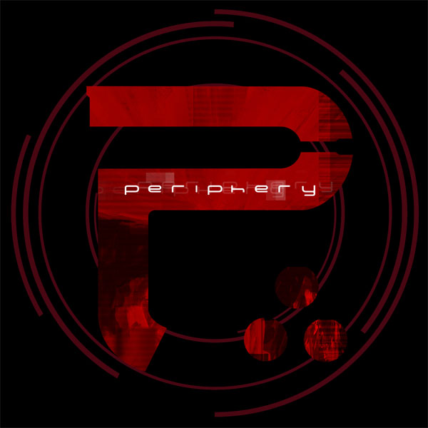 Periphery – II: This Time It's Personal