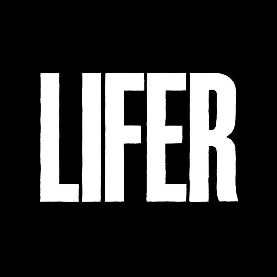 Dope Body – Lifer