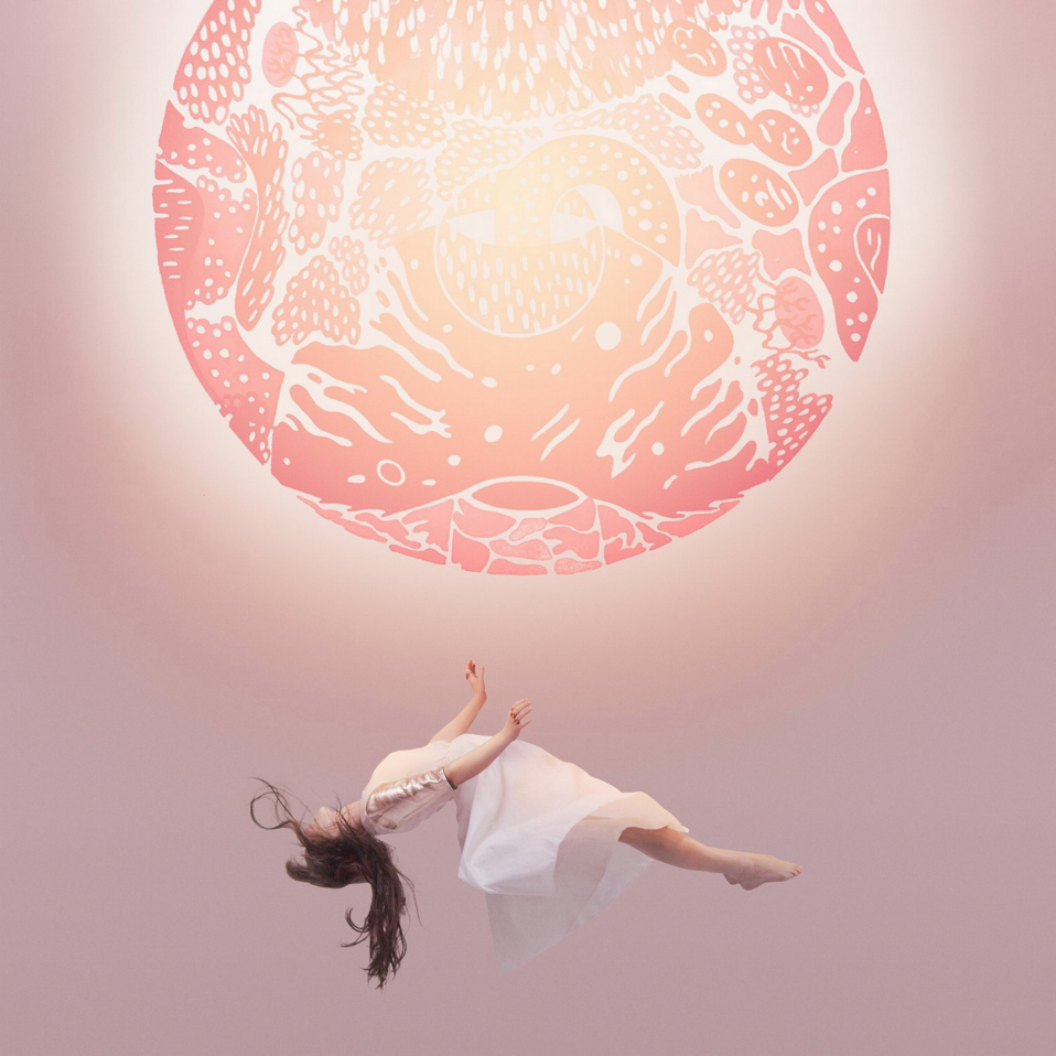 Purity Ring – Another Eternity