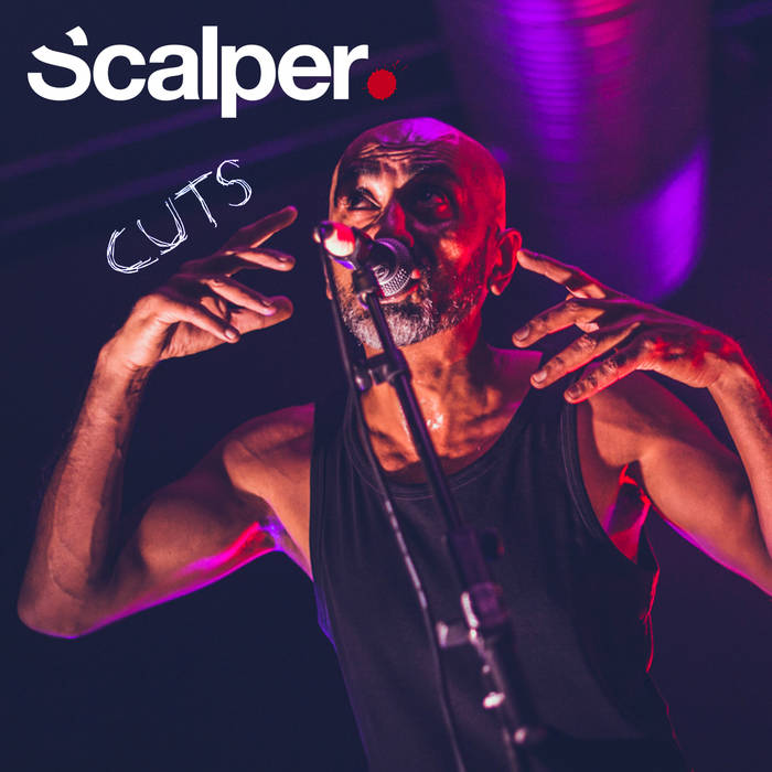 Scalper – Cuts