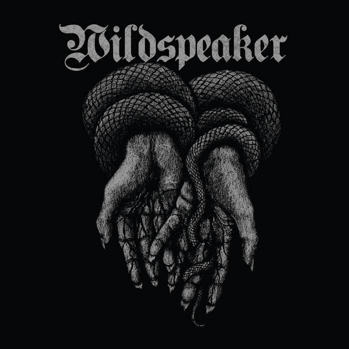 Wildspeaker – Spreading Adder