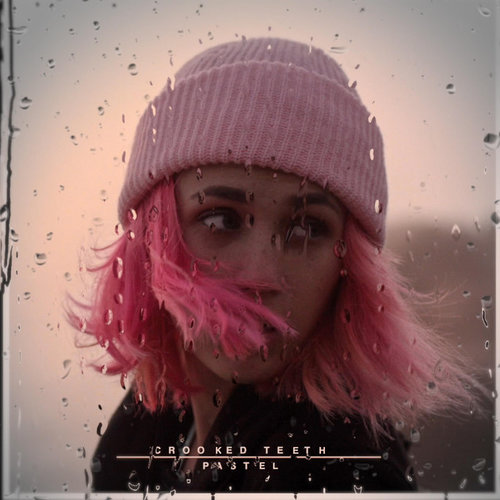 Crooked Teeth – Pastel