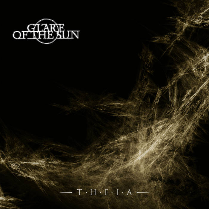 Glare Of The Sun – Theia