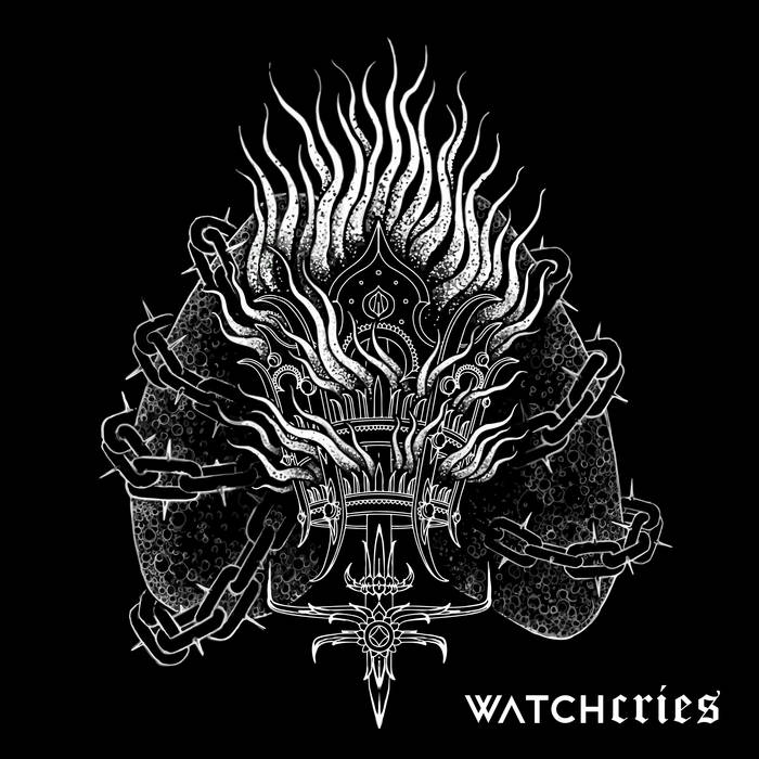 Watchcries – Unearthed