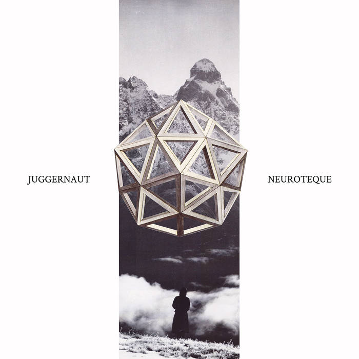 Juggernaut – Neuroteque