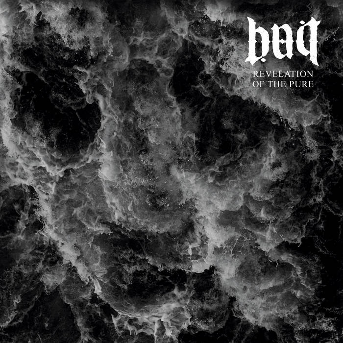 Bait – Revelation Of The Pure