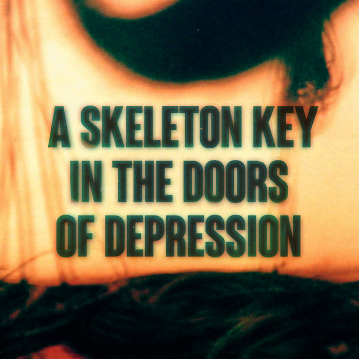 Youth Code x King Yosef – A Skeleton Key in the Doors of Depression