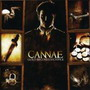 Cannae – Gold Becomes Sacrifice