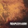 Despised Icon – The Healing Process