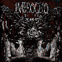 Imbroglio – The Oncoming Swarm