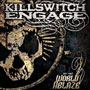 Killswitch Engage – World Ablaze Dvd