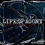 Life Of Agony – Broken Valley