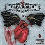 Papa Roach – Getting Away With Murder