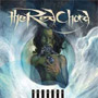 The Red Chord – Prey For Eyes